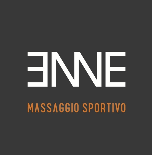 ENNE05_massaggios_orange